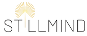 stillmindlogo%20GULD-SORT_edited.png