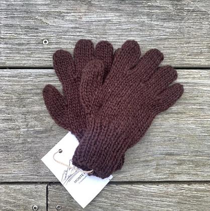 Monte Home Mini Garo Gloves