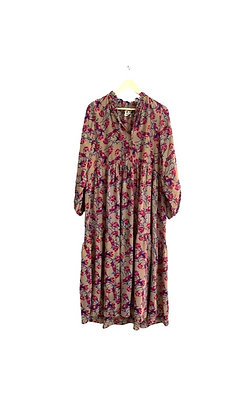 Malou kjole - Relove & Roses #3