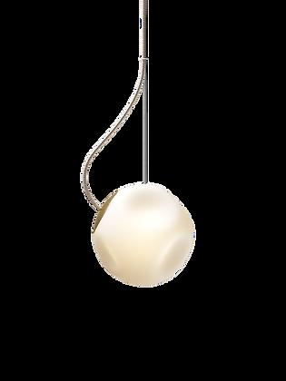 Nordic tales lampe - Bright Barocco