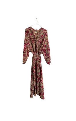 Kimono lang - Relove & Roses #52
