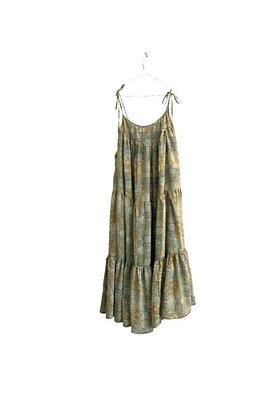 Summer dress - Relove & Roses #2