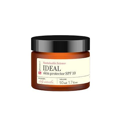 Phenomé IDEAL Skin Protector SPF 10 50 ml