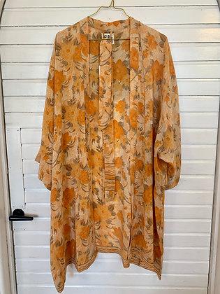 Kimono kort - Relove&Roses #34