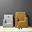 "Thumbnail: Børnestol fra by KlipKlap ""KK KIDS CHAIR"""