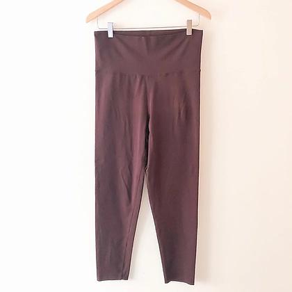 Yoga leggings - Lyslilla