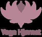 yoga-logo-web.png
