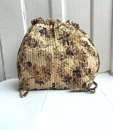 Luna bag silke #10 - Relove&Roses