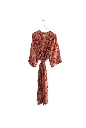 Kimono lang - Relove & Roses #50