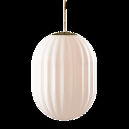 Nordic tales lampe - Bright Modeco Plus