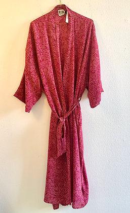 Kimono lang - Relove & Roses #40