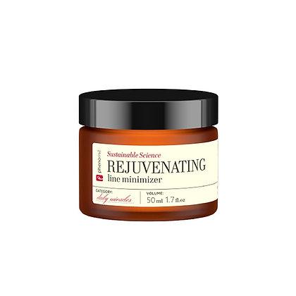 Phenomé REJUVINATING Line Minimizer 50 ml