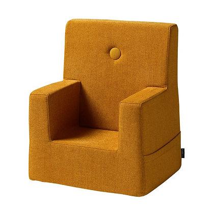 Børne stol fra Klipklap