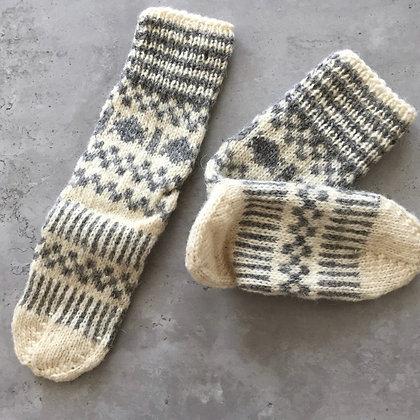 Pavle Socks