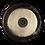"Thumbnail: 28"" Planet Gongs"