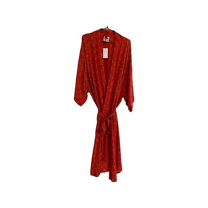 Kimono lang - Relove & Roses #58