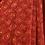 Thumbnail: Kimono lang - Relove & Roses #58