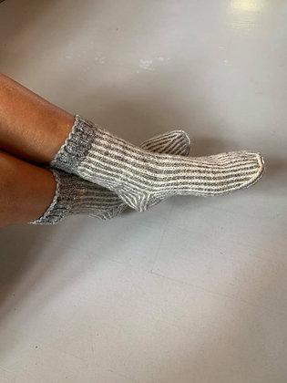 Zaki Socks