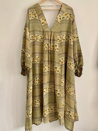 Lea dress - Relove & Roses #44