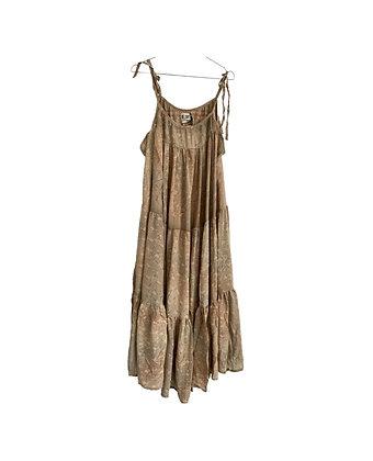 Summer dress - Relove & Roses #3