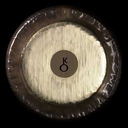 """32"""" Planet Gongs"""