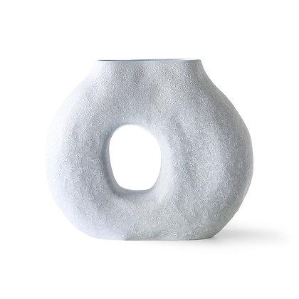 Organisk vase