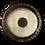 "Thumbnail: 38"" Planet Gongs"