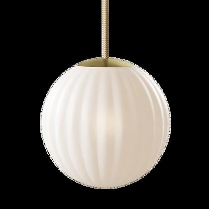 Nordic tales lampe - Bright Modeco