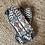 Thumbnail: Monte Home Suki Socks