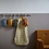"Thumbnail: Børne stol fra by KlipKlap ""KK KIDS CHAIR XL"""