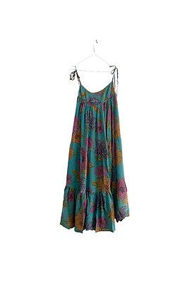 Summer dress - Relove & Roses #4