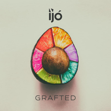 Ijò Grafted