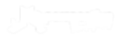 J9pespective Logo