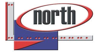 north system logo--1.jpg