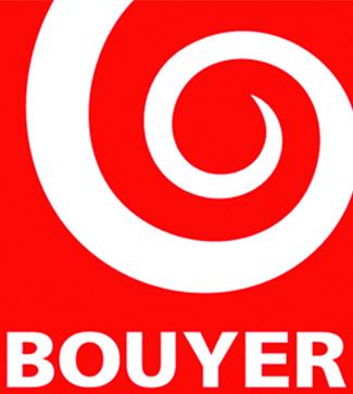 logo bouyer.jpg