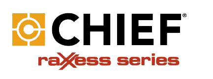 Chief-Raxxess-series1.png