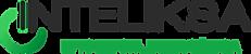 Logo eficiencia prueba.png