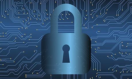 Seguridad_Informática.jpg