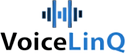 loup-logo-4.png