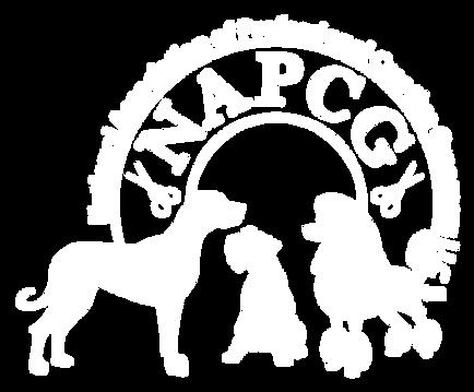Transparent logo white.png
