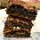 "Thumbnail: ""the Whitman"" Cookie Dough Brownies"