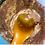 Thumbnail: Jumbo Scotch Biscoff Egg