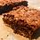 "Thumbnail: ""the Lembeke"" Biscoff Brownies"