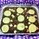 Thumbnail: Classic Triple Chocolate Rocky Road
