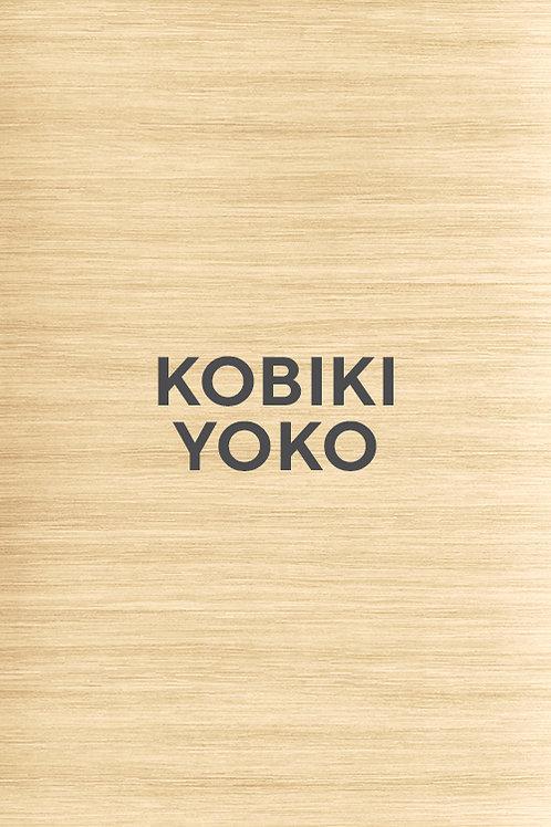 Kobiki Yoko