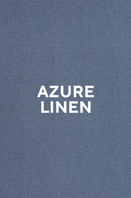 Azure Linen