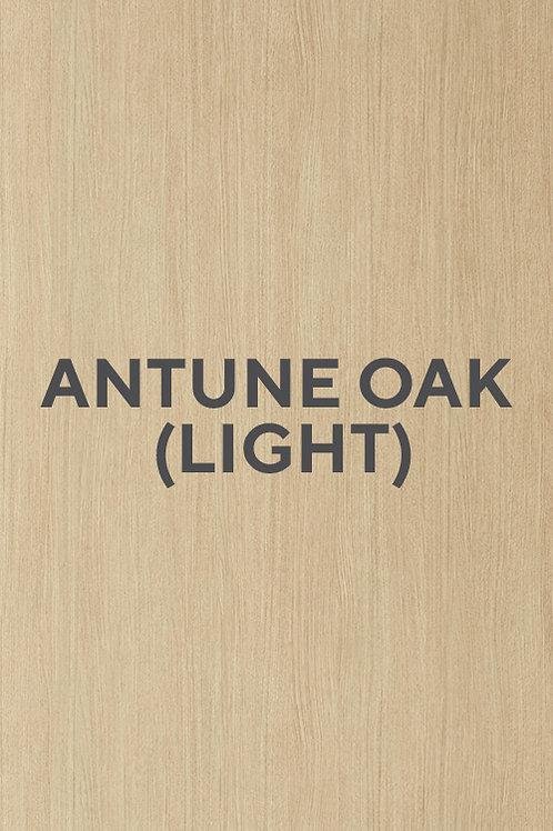 Antune Oak (Light)