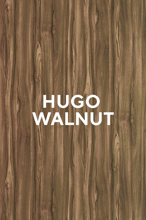 Hugo Walnut