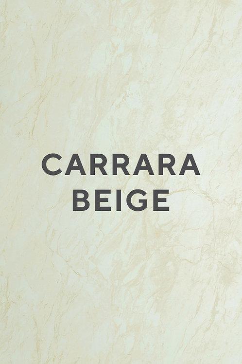 Carrara Beige