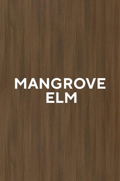 Mangrove Elm